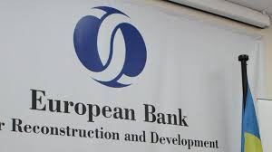 "ЕБРР отказался от партнерства с ""Роснано"" из-за санкций."