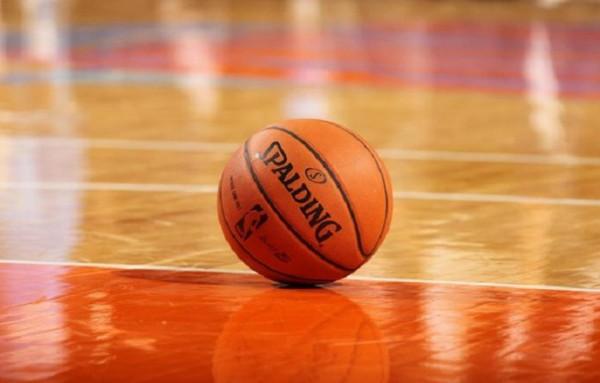 Китай и Филиппины остались единственными кандидатами на проведение ЧМ-2019 по баскетболу