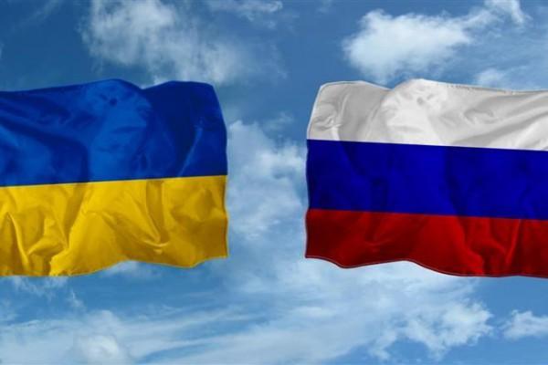 Минобороны России исключило возможность войны с Украиной