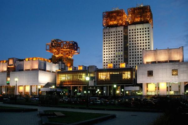 Правительство утвердило правила финансовой деятельности РАН