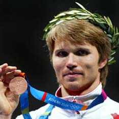 Главой министерства спорта станет Павел Колобков