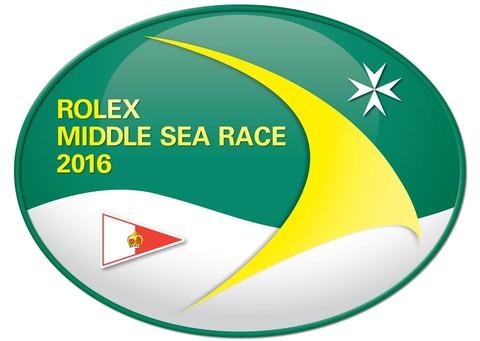 Завершилась регата The Rolex Middle Sea Race