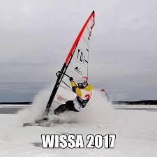 Результаты чемпионата мира по зимним видам спорта WISSA-2017