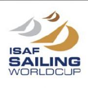 Сергей Комиссаров сохраняет позиции на Кубке мира ISAF