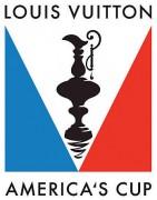 В Фукуоке завершился девятый этап Louis Vuitton America's Cup World Series