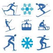 Стартовало первенство мира по зимним видам спорта