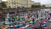 Чем закончилась Балтийская яхтенная неделя
