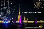 Самые яркие события яхтенного Петербурга 2018 года