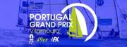 Старт второго этапа Гран-при Португалии